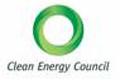 Clean Energy Council