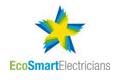 EcoSmart Electricians