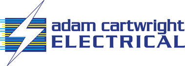 Adam Cartwright Electrical